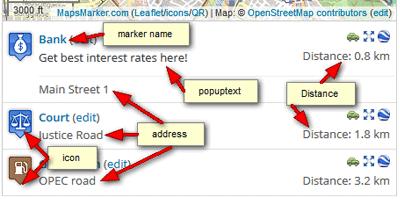 Index of /blog/wp-content/plugins/leaflet-maps-marker/inc/img